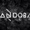 PANDORA show