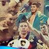 Профи Бокс Казахстана