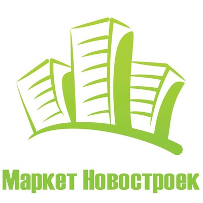 Марк Новостройкин