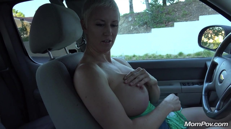 Naomi Brazzers, Mom POVD, female, publicagent, fakeagent, casting, кастинг, порно, sex, porno,