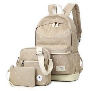Рюкзак 3 1 рюкзак для msi