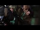 Лезгинка перед боем! Чеченская лезгинка! Отрывок из фильма. Даги (1)