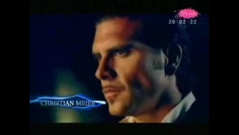 Zorro: La espada y la rosa / Зорро: Шпага и роза 2007