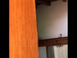 New on Instagram Mama SchmidtOur new doorbell! Seems appropriate. #happy4thofjuly :0)