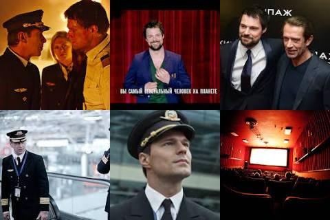 кинокрад новинки кино 2015 смотреть онлайн