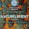 Mystic Sound Party - Naturelement (GR) в Москве!