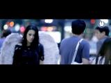 Adrian Sina - Angel feat. Sandra N 1080p