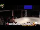 Бои без правил 2016 видео лучшие нокауты, топ 30 нокаутов FIGHT NIGHTS, MMA, UFC, EFN, M 1-o_HhBGY0J2U-MP4 720p.mp4