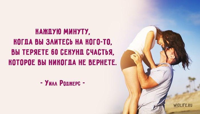 https://pp.vk.me/c626722/v626722545/33cc0/L1GElJflUdk.jpg