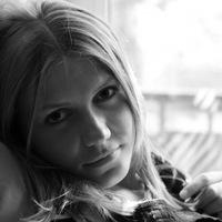 Мария Сугробова