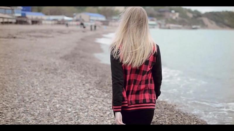 Alex Cranmer- Cute girl dub step