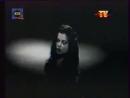Наташа Королёва Почему умирает любовь BIZ TV
