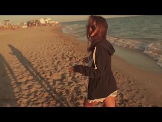 Bob Sinclar - Cinderella (She Said Her Name) - Official Video