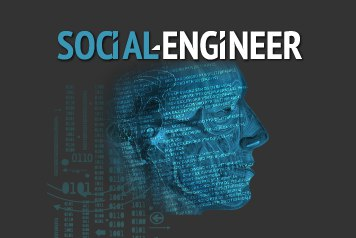 it security social engineering essay That's why i thought it would be helpful to sum up 10 cyber security facts that define the current information security landscape social engineering.