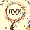 Hmn-art - Ремонт и отделка Коломна