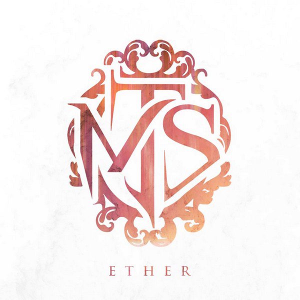 Ether make them suffer