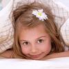 Bellihome.com - Текстиль для вашего дома