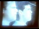 Любовь с привилегиями 1989 Кто знает всё про всех