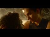 Фильм на иврите Добрые слова (2015) המילים הטובות