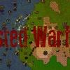 Rusted Warfare★RMT