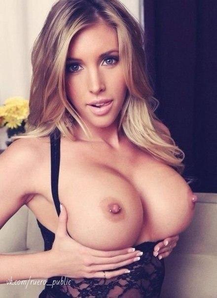 Pornstar hausgemachte Mdchen und Jungen ficken Thumb