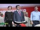САМЫЕ ПОШЛЫЕ ПРИКОЛЫ про Украину порошенко и яценюк ПОРНО 21