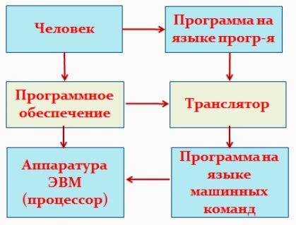 HMqi0lPasyI.jpg