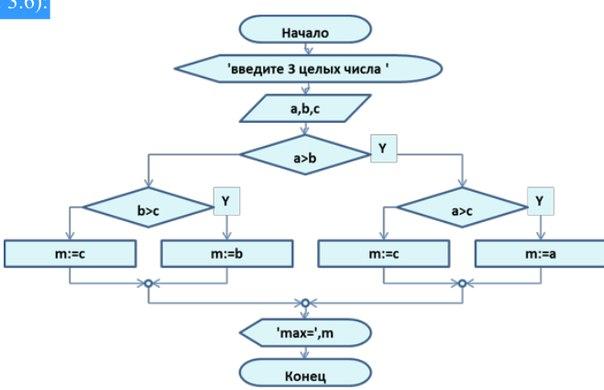 k-htbTd_rQc.jpg