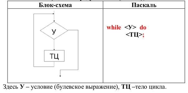 EBaBxtDWl24.jpg