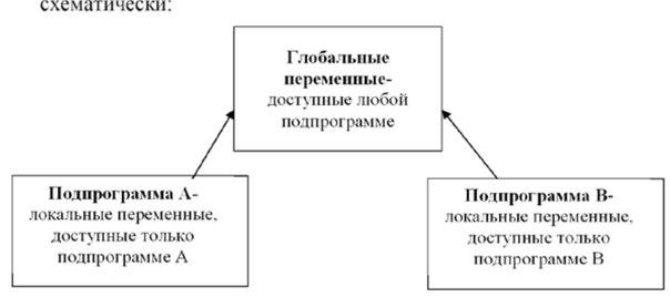 xg8fcB6c2a8.jpg