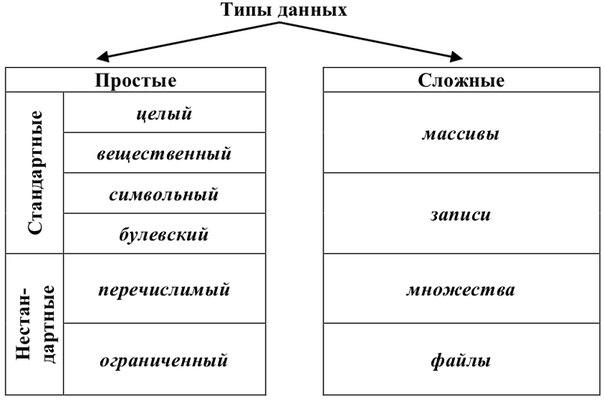 kvrLmt32amo.jpg