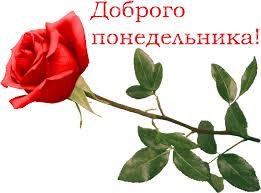 https://pp.vk.me/c626722/v626722774/3301f/lVV6m8UlPyU.jpg