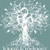 Love And Kindness