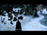 Игра престолов 6 сезон - 10 серия. Финал сезона. Промо. Анонс (эфир 27.06.2016)