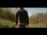 Stone Sour - Zzyxz Rd. (Corey Taylor from Slipknot)