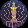 Stoic Squid