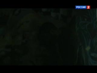 Шаранин Алесей,Дело Батагами (Россия 2)