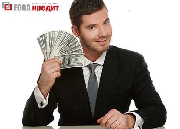 быстрые займы без предоплаты