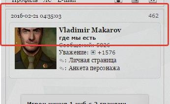 http://pp.userapi.com/c626722/v626722841/d49/7kzKZSooM0A.jpg
