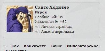 http://pp.userapi.com/c626722/v626722841/d50/wPgi_m5-r-Y.jpg