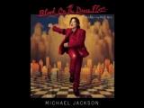 Michael Jackson - Superfly Sister_1 Перевод на Русский
