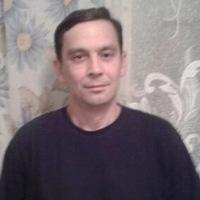 Андрей Лифиренко