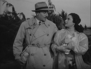 Утраченные грезы, или Дайте мужа Анне Дзаккео (Италия, 1953) реж. Джузеппе Де Сантис, советский дубляж