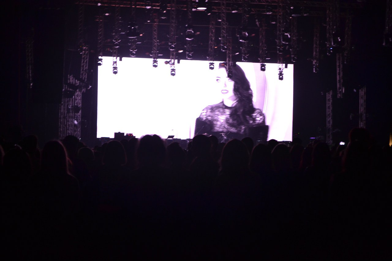 "Елена Руденко. Концерт ""Не агнгелы"". Киев. 12.05.2016 г. 6dYaef1gpkg"