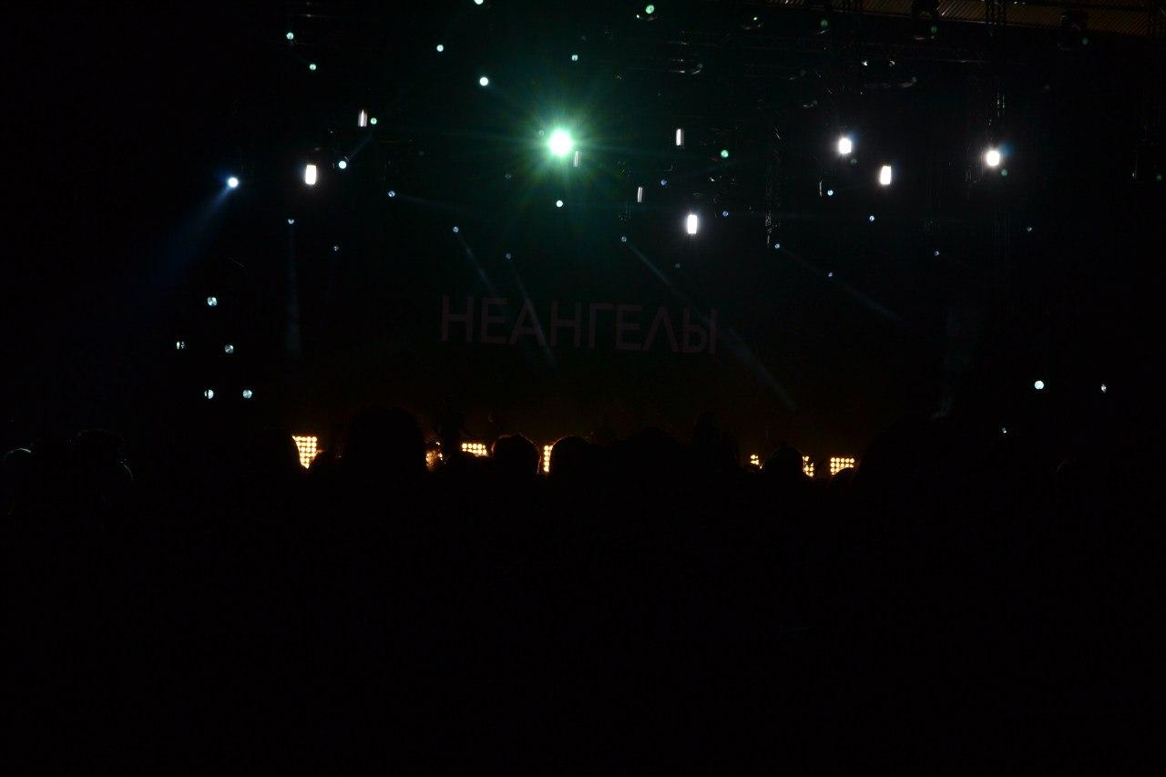 "Елена Руденко. Концерт ""Не агнгелы"". Киев. 12.05.2016 г. 8Boy8twrW1k"