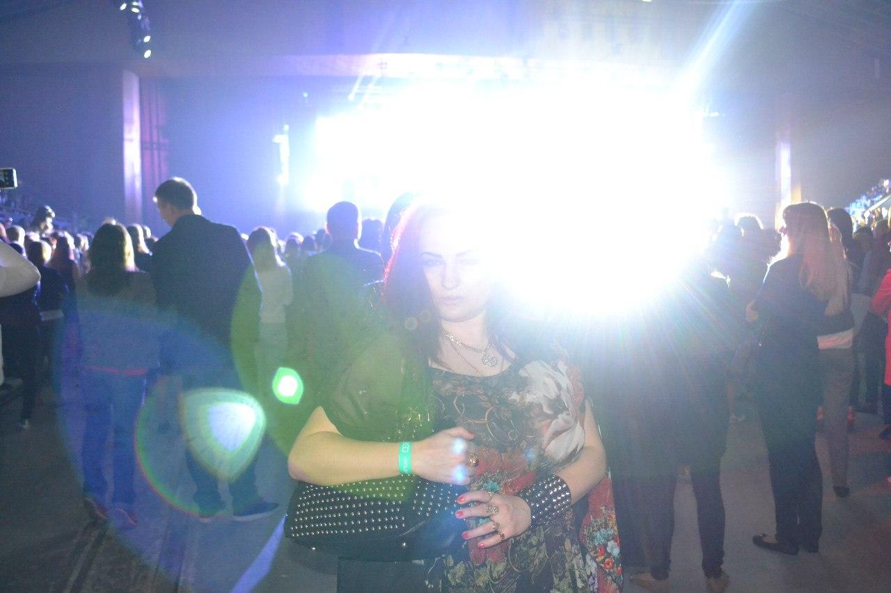 """Елена Руденко. Концерт """"Не агнгелы"""". Киев. 12.05.2016 г. OaplYAGRSJg"""
