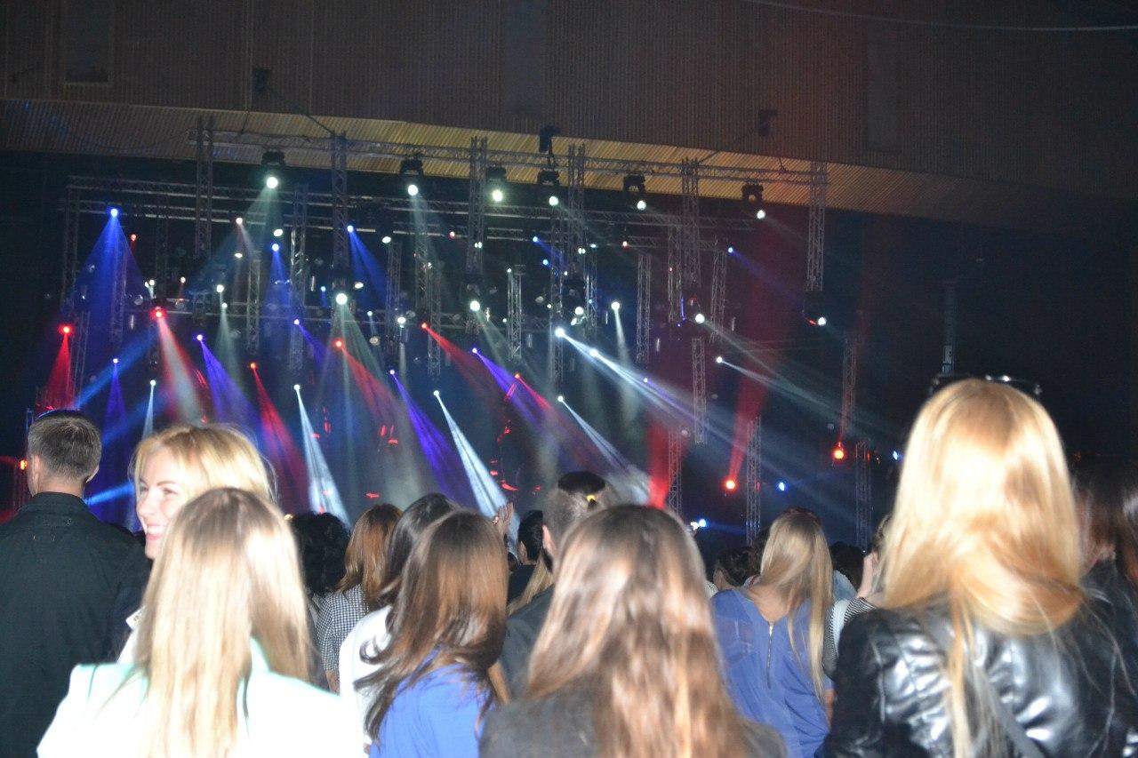 """Елена Руденко. Концерт """"Не агнгелы"""". Киев. 12.05.2016 г. F9evxAgQ_Og"""