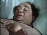 Леонов о пользе алкоголя Киножурнал Фитиль №114 1974 Трезвый подход - YouTube