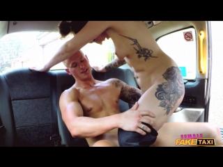 fft.16.07.03.ava.austen.male.stripper.fucks.sexy.cab.driver