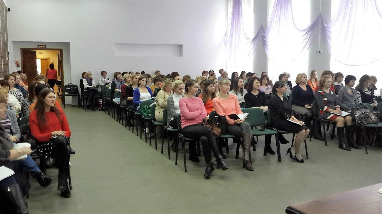 петрозаводск2